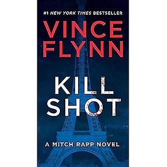 Kill Shot: Een Amerikaans moordenaar Thriller