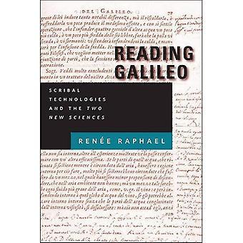 Lese Galileo