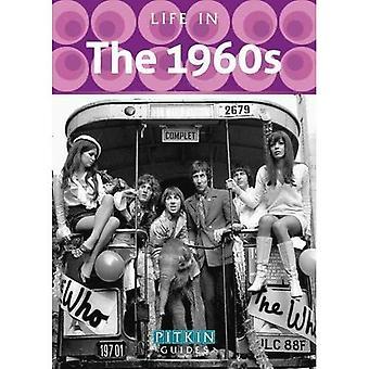 Leben in den 1960er Jahren