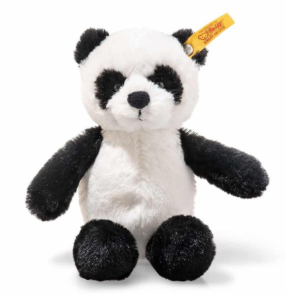 Steiff Ming Panda bear 16 cm