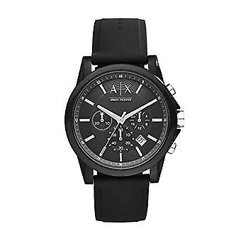Unisex Watch-Armani Exchange AX1326