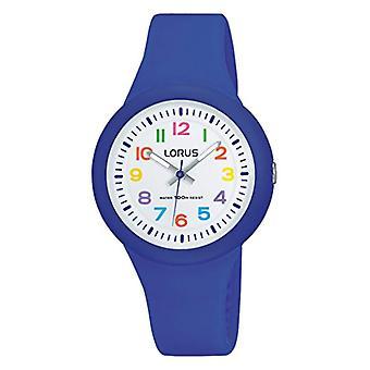 Lorus horloges analoge Unisex RRX45EX9