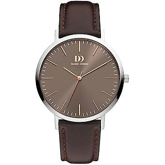 Deense design mens watch IQ18Q1159 - 3314516
