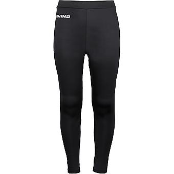 Rhino Boys Lightweight Quick Dry Sporty Baselayer Leggings