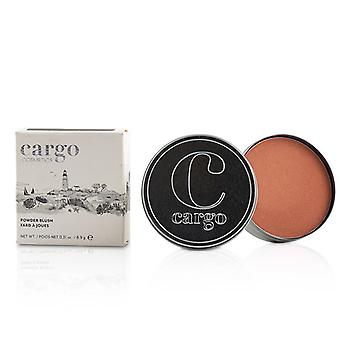 Cargo Swimmables Water Resistant Blush - # Los Cabos (soft Tangerine) - 11g/0.37oz