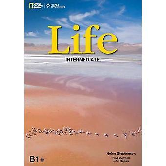 Life Intermediate (International edition) by Helen Stephenson - Paul