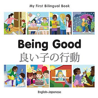 Being Good by Milet Publishing - 9781785080593 Book
