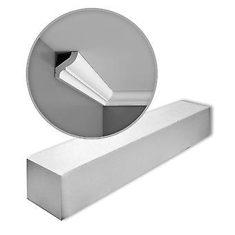 Cornice mouldings Orac Decor CB501-box-10