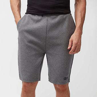 New Hi Tec Men's Roy Summer Holiday Shorts Grey