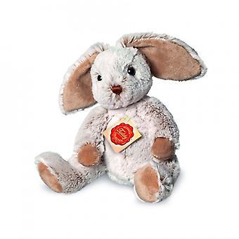 Hermann Teddy Enh Rabbit 25 cm