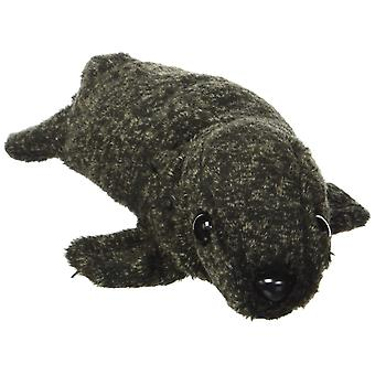 Finger Puppet - Folkmanis - Mini Seal Harbor New Toys Soft Doll Plush 2774