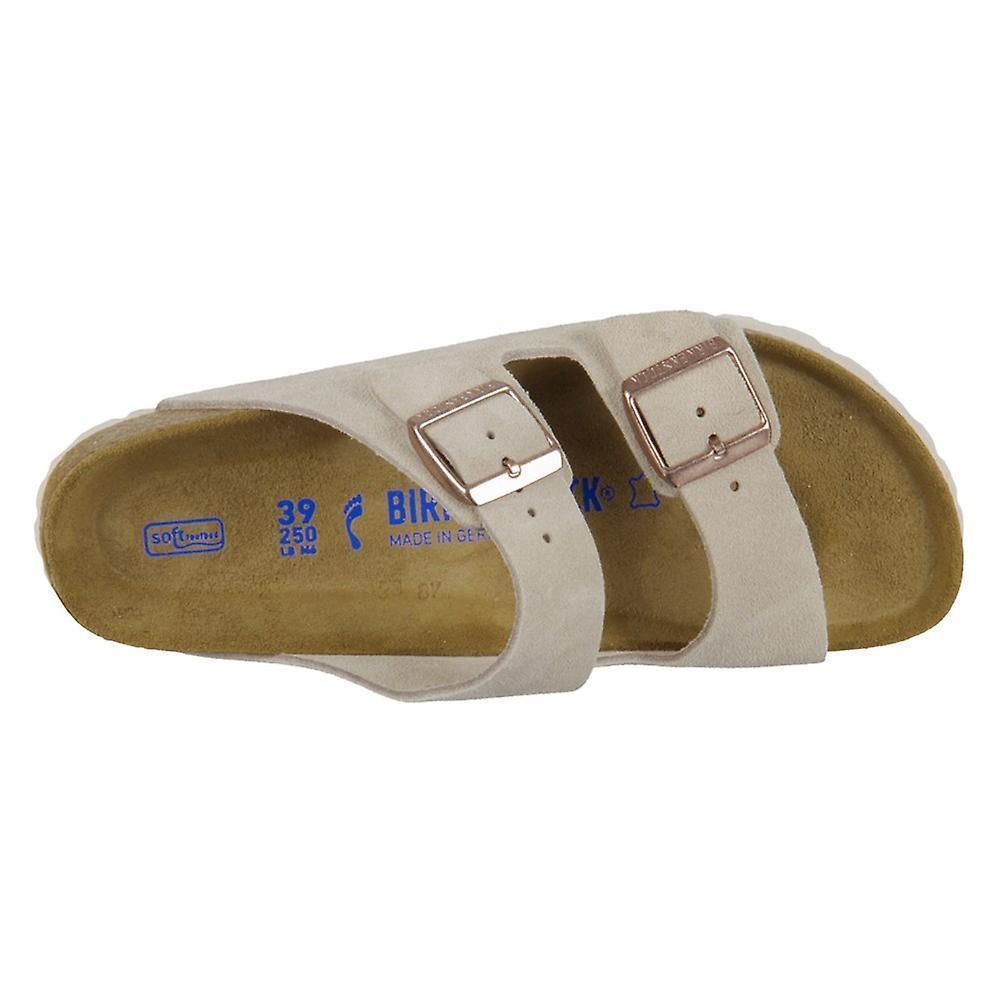 Birkenstock Arizona 1014207 universal  women shoes