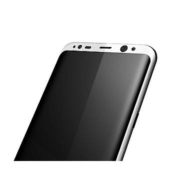 Tempered Glass Screen protector Samsung Galaxy S7 Edge