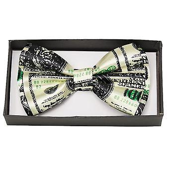 Bow Tie 100$