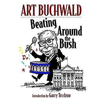 Tourner autour du pot: politique Humour 2000-2006