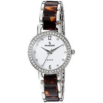 Peugeot horloge vrouw Ref. 7083BR