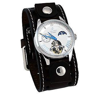Nemesis Clock Man Ref. BBSTH511S