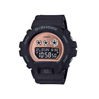 Casio G-Shock GMD-S6900TM-1ER