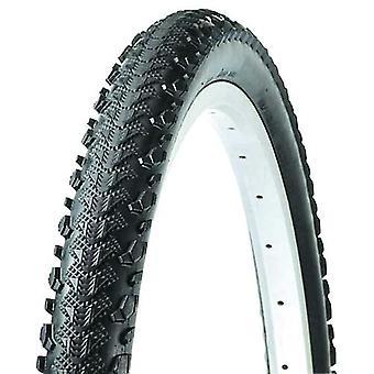 Kenda K-885 Cobra bicycle tyres / / 50-559 (26 x 2, 00″)