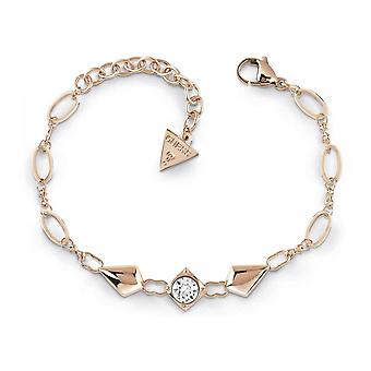 Guess Damen Armband UBB29150-L