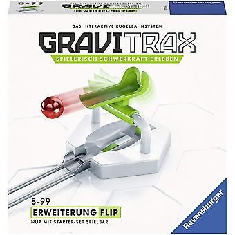 GraviTrax Expansion FLIP    26060