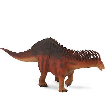 CollectA Amargasaurus