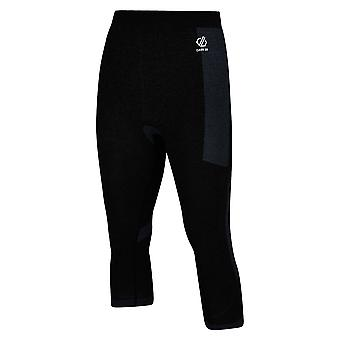 Dare 2B Mens In The Zone 3/4 Base Layer Leggings