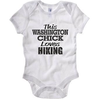 Body newborn white gen0485 washington girl hiking