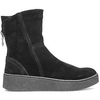 Marco Tozzi 22646423001 universal winter women shoes