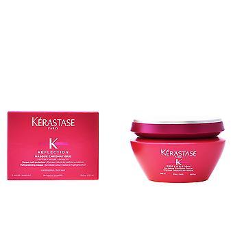Kerastase Reflection Masque Chromatique Cheveux Épais 200 Ml Unisex