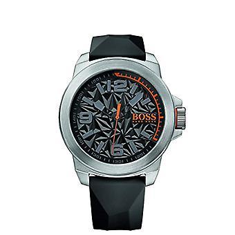 Hugo Boss Clock Man Ref. 1513345