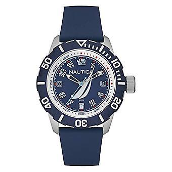 Nautica Watch Unisex ref. NAI08505G