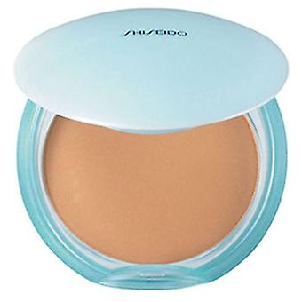 Shiseido Pureness Matifying Compact Powder without Oil