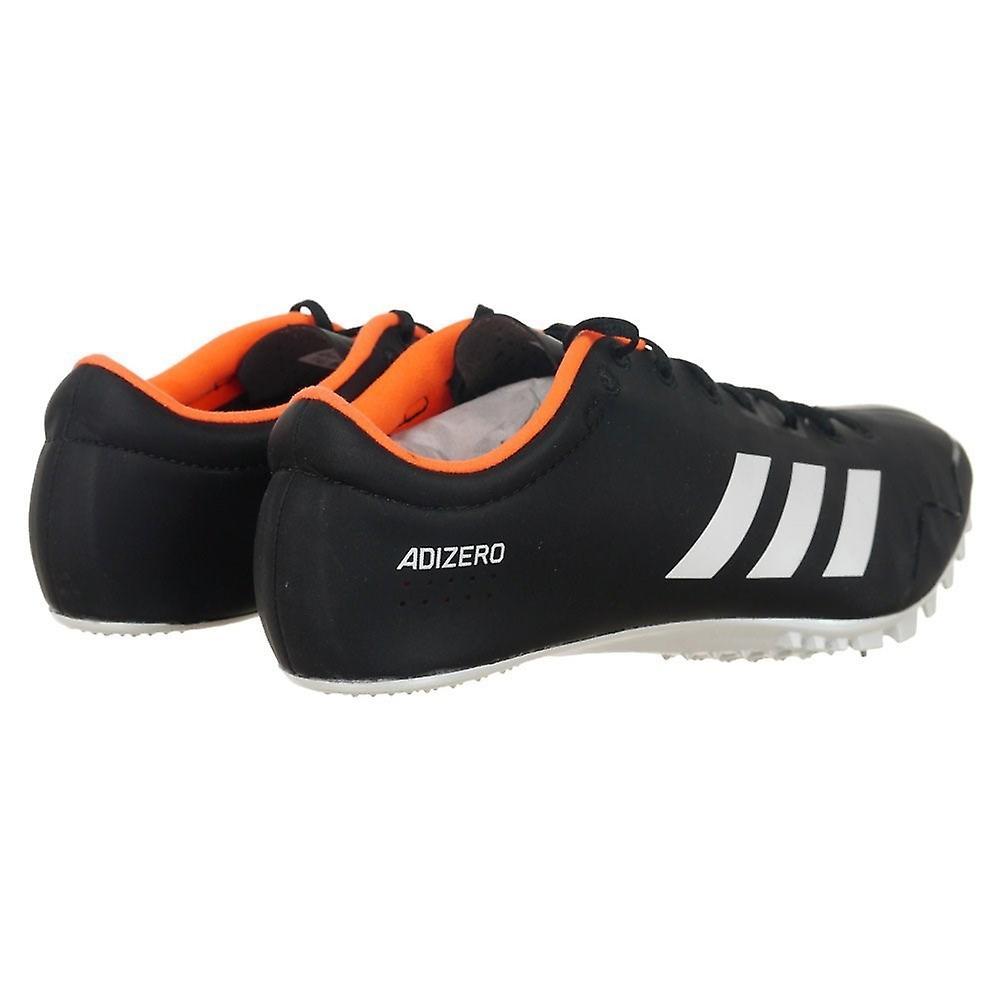 Adidas Adizero Prime Sprint CG3839 kjører hele året menn sko - Spesiell rabatt