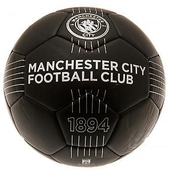 Manchester City Football RT