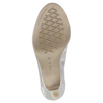 RIALTO Shoes Rosy Women's Heel