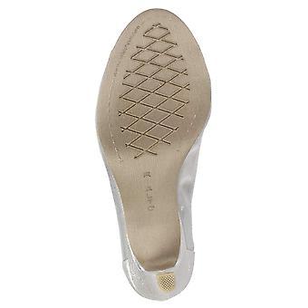 Rialto schoenen Rosy vrouwen ' s hiel