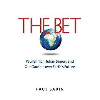 The Bet by Paul Sabin