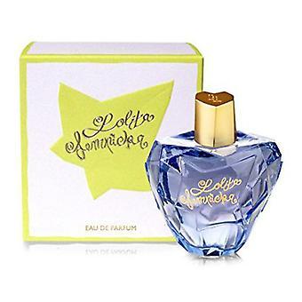 Women's Perfume Lolita Lempicka EDP (50 ml)