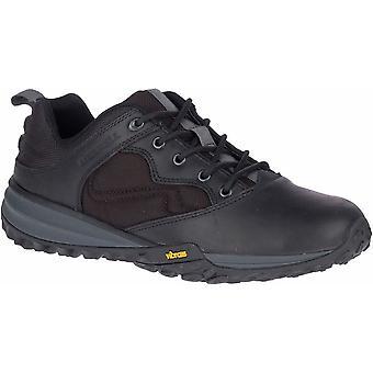 Merrell Havoc Wells J000125 trekking all year men shoes