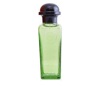 Hermes Eau De Pamplemousse Rose Edc Spray 100 Ml für Damen