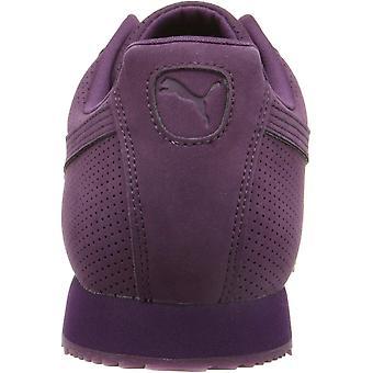 PUMA Roma Mono Translucent Sneaker