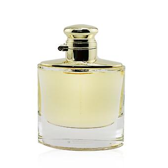 Ralph Lauren Woman Eau De Parfum Spray - 50ml/1.7oz