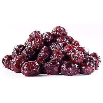 Organic Dried Cranberries -( 16.94lb Organic Dried Cranberries)