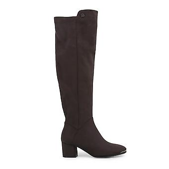Laura Biagiotti Original Women Fall/Winter Boot - Grey Color 36209