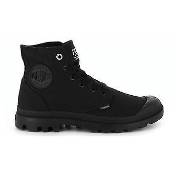 Palladium Boots Pampa HI 73089001M universeel alle jaar heren schoenen