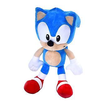 "Classic Sonic the Hedgehog 12"" Pluche Speelgoed"