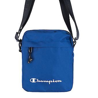 Champion Unisex Shoulder Bag Medium Shoulder Bag 804802