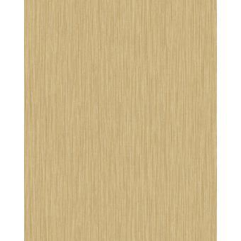 Non woven wallpaper Profhome VD219138-DI