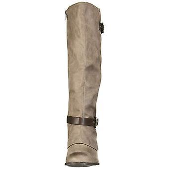 Fergalicious Women's Connor Knee High Boot